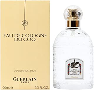Best du coq guerlain Reviews