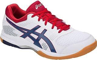 Mens Gel-Rocket 8 Volleyball Shoe
