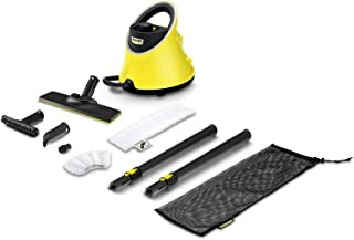 Karcher SC 2 Deluxe Easy Fix*Sea Steam Cleaner
