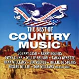 The Best Of Country Music