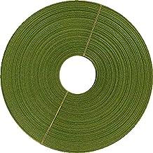 カラー紙バンド モスグリーン 50m巻き