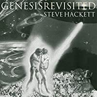 Genesis Revisited I by Steve Hackett (2013-03-05)