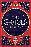 Graces (A Graces Novel)