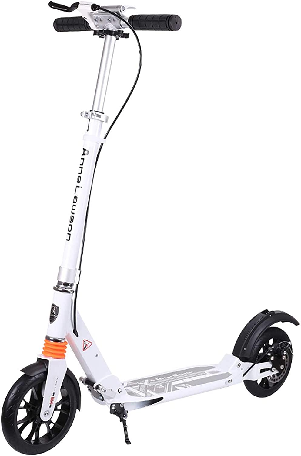 GAOPANG Scooter for Spring new work Ultra-Cheap Deals Kids Kick Teens and Adults with