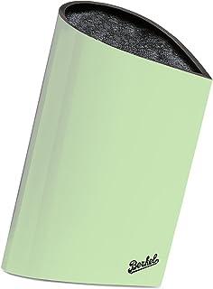 Berkel - Bloque de cuchillos agua verde