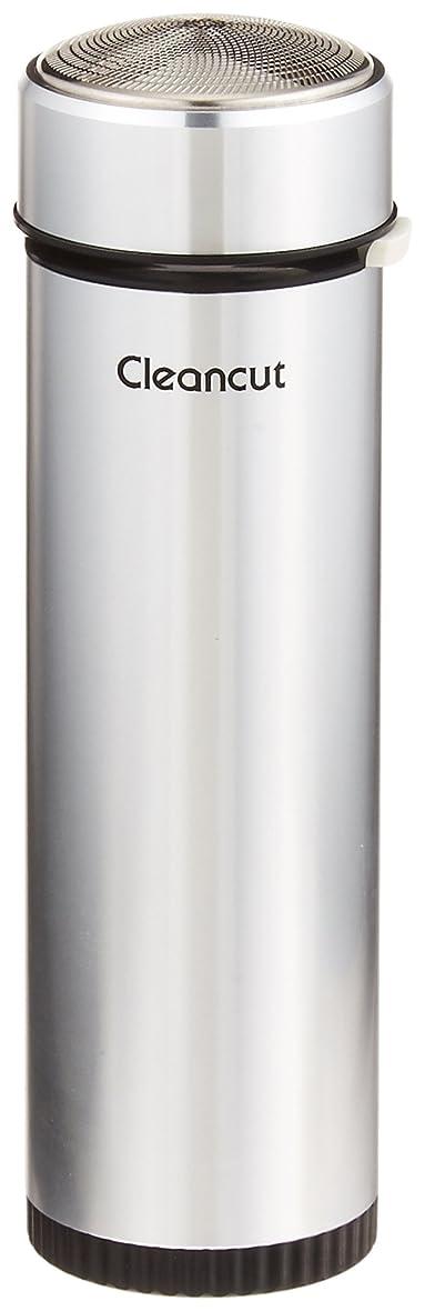 世界の窓支店ごめんなさいIZUMI 回転式シェーバー メンズ IZD-210U-S シルバー