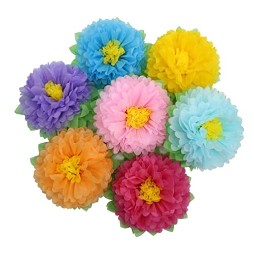 Paper Flowers Amazon Com