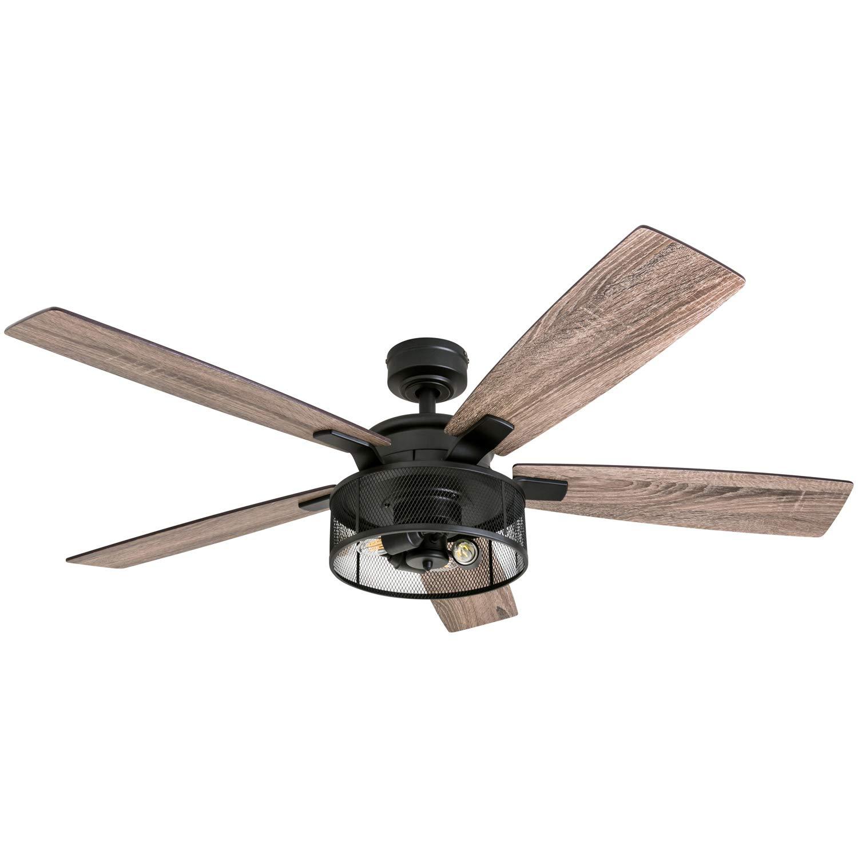 Honeywell Ceiling Fans 50614 01 Industrial