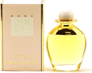 Nude/Bill Blass Cologne Spray 3.4 Fl Oz