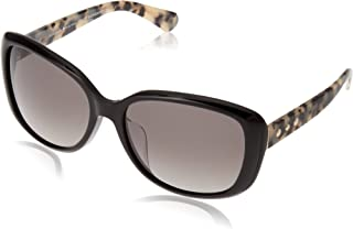 نظارة شمسية للنساء من كيت سبايد