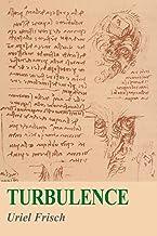 Turbulence (The Legacy of A. N. Kolmogorov)