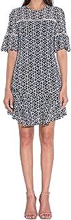 فستان تيري للنساء من شوشانا