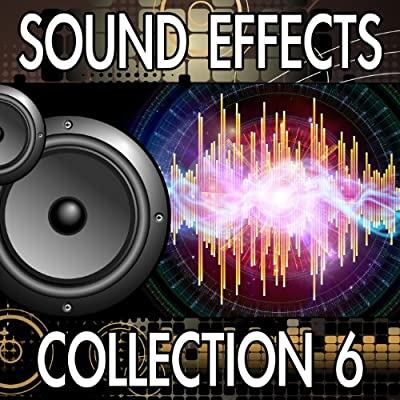 Coffee Cup Set Down (Version 2) [Setting Put Putting Saucer Tea Teacup Ceramic Mug Noise Clip] [Sound Effect]