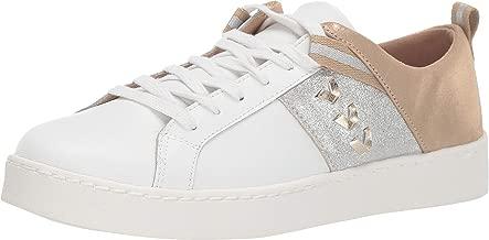 Jack Rogers Women's Ainsley Sneaker