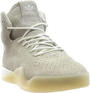 Mens Tubular Instinct Casual Sneakers,