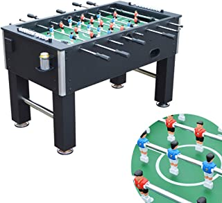 Amazon.es: Más de 500 EUR - Juegos de mesa y recreativos / Aire ...