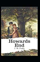 Howards End Annotated