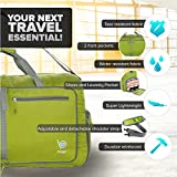 Bago 60L Duffle Bags for Men & Women - 23
