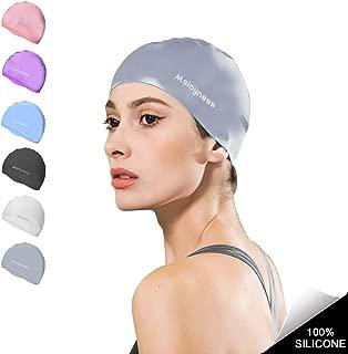 intake hat