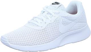 Nike Tanjun, Chaussure de Piste d'athltisme Femme