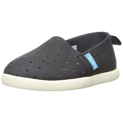 f5a2bed4098d3 Native Venice Child Shoe (Toddler Little Kid)