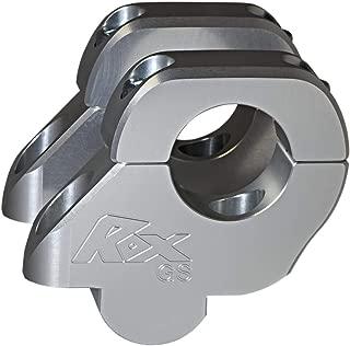 Rox Speed FX 3R-B15R-15A 1-1/2in. Barback Risers