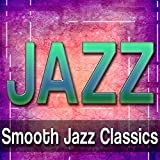 Tropical Groove (Hotel Del Mar Cafe Costes Mix)