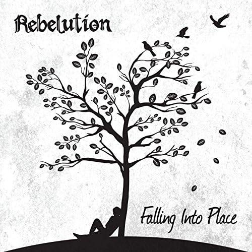 Rebelution