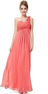 Best coral dresses bridesmaid Reviews