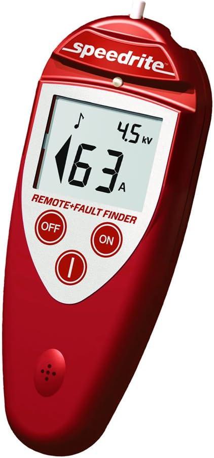 Speedrite Remote Control Finder Ranking TOP6 Fault Deluxe