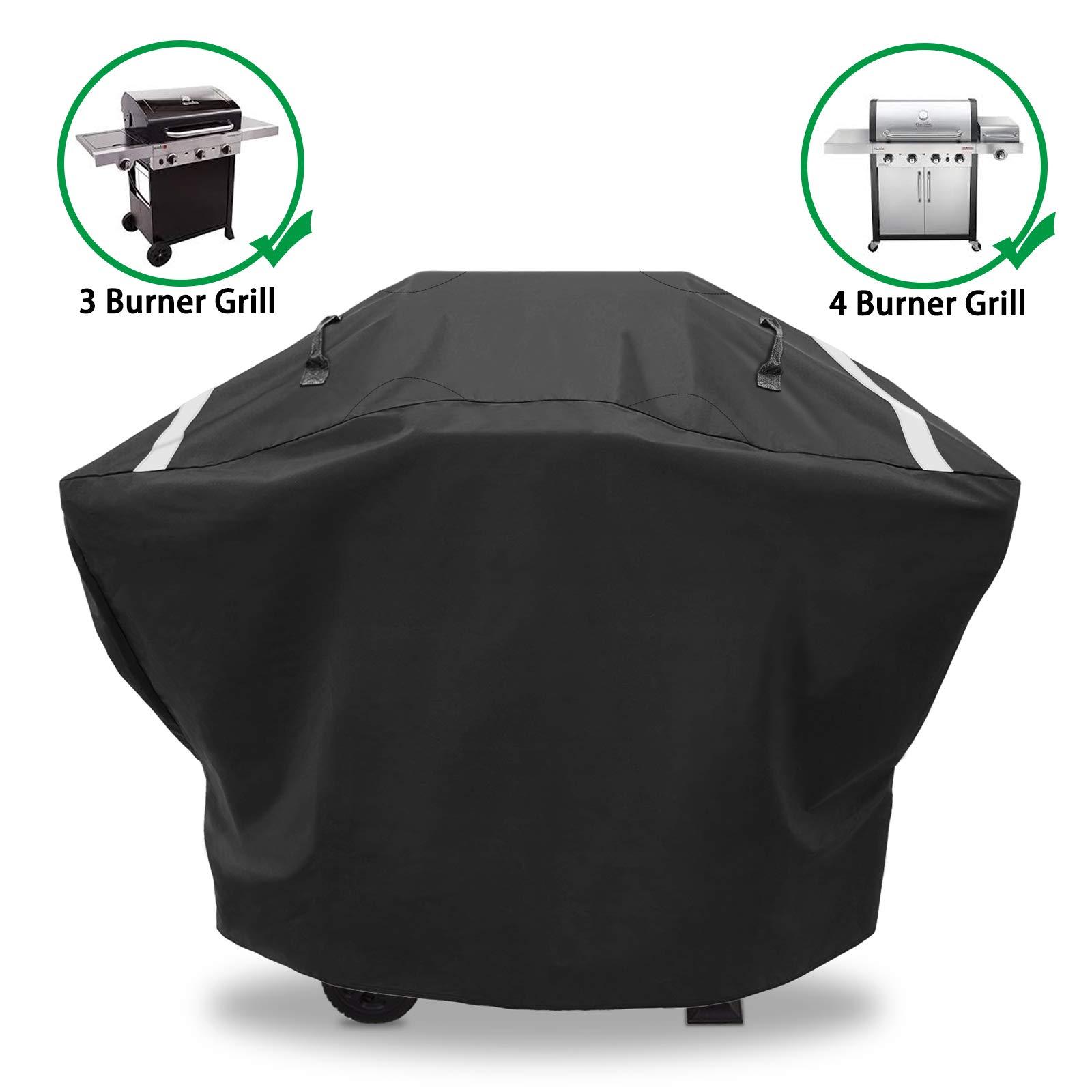 ghdonat.com 50 x 25 x 50 Black Masterbuilt 24PGC 24-inch Pellet ...