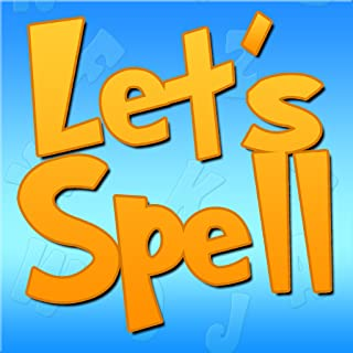 Best let's learn english app Reviews