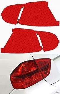 Lamin-x VW218R Tail Light Cover