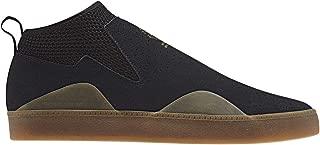 adidas Mens 3St.002 Sneakers