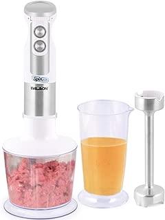 Amazon.es: Palson - Pequeño electrodoméstico: Hogar y cocina