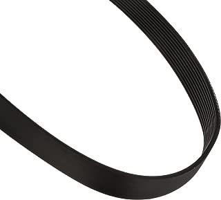 Best a section v belt sizes Reviews