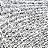 Zoom IMG-2 materassiedoghe materasso sfoderabile in memory