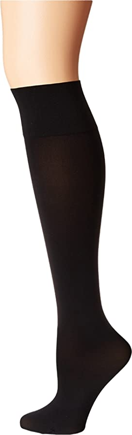 Individual 50 Leg Support Knee-Highs
