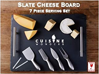 dishwasher safe cheese board
