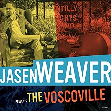The Voscoville