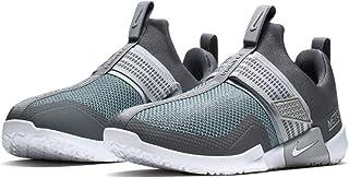 Metcon Sport Dark Grey/White/Cool Grey/Wolf Grey 8