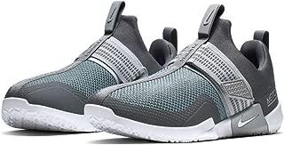 Nike Men's Metcon Sport Training Shoe Dark Grey/White/Cool Grey Size 10.5 M US