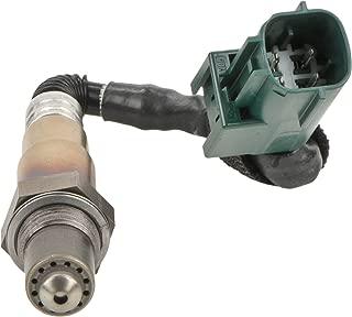 Bosch 16596 Oxygen Sensor, Original Equipment (Infiniti, Nissan)