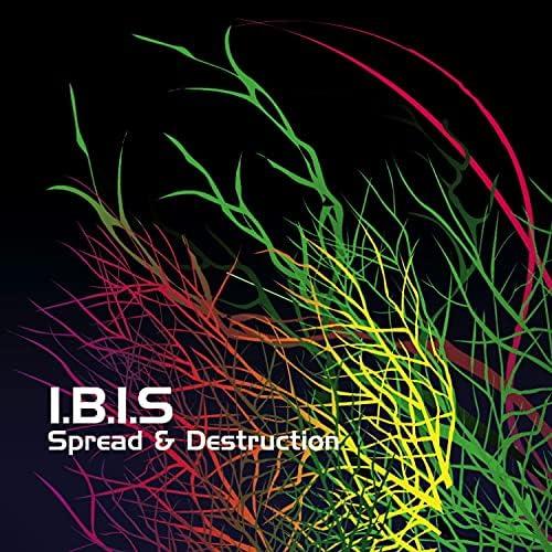 I.B.I.S
