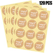 Best handmade sticker labels Reviews