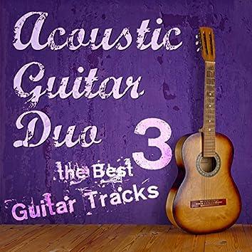 The Best Guitar Tracks, Vol. 3
