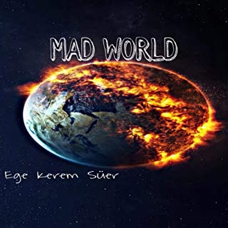 Mad World (Instrumental Version)