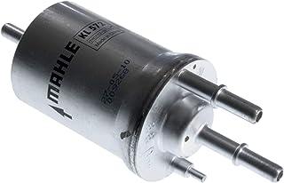 Mahle Knecht KL 572 Kraftstofffilter
