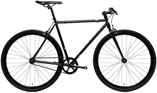 Best fixed bike frame Reviews