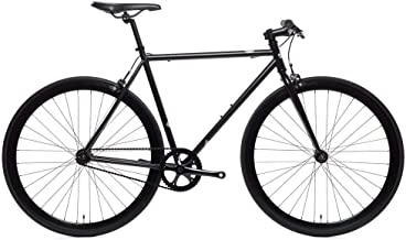 Best used fixie bike for sale Reviews